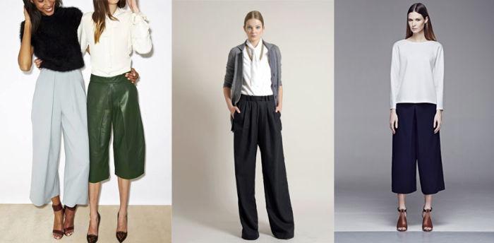 кюлоты-и-широкие-брюки