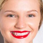10 самых раздражающих проблем в макияже и как с ними бороться