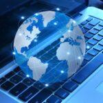 6 ссылок, чтобы проверить, что знает о нас интернет