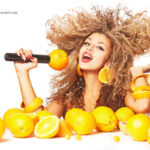 7 неожиданных лайфхаков для волос, которые изменят твою жизнь