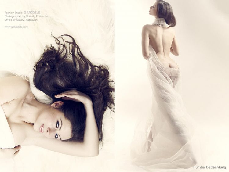 fashion-photo-studio-g-models-www-g-models-com-art-174-1