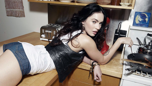 megan_fox_mark_seliger25