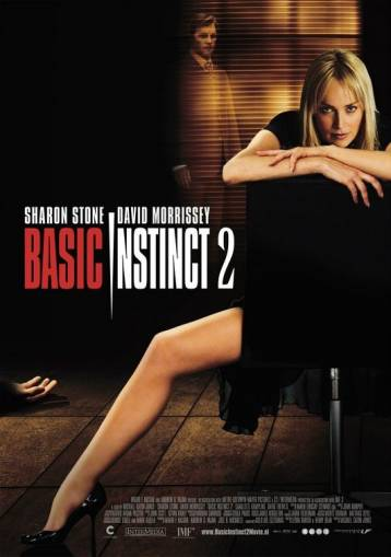 basicinstinct2