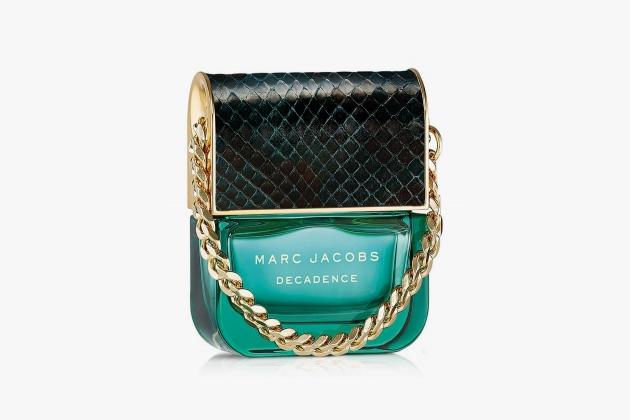 Decadence от Marc Jacobs