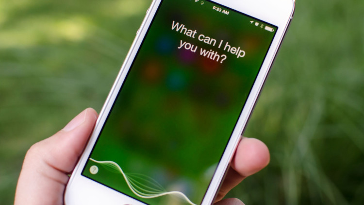 siri ultimate guide iphone 5s hero