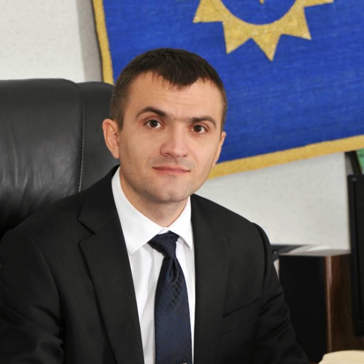 Форум економічного розвитку Хмельницького