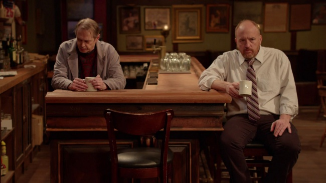 11315715 horace and pete 1467699387 650 83e2d25992 1478605699
