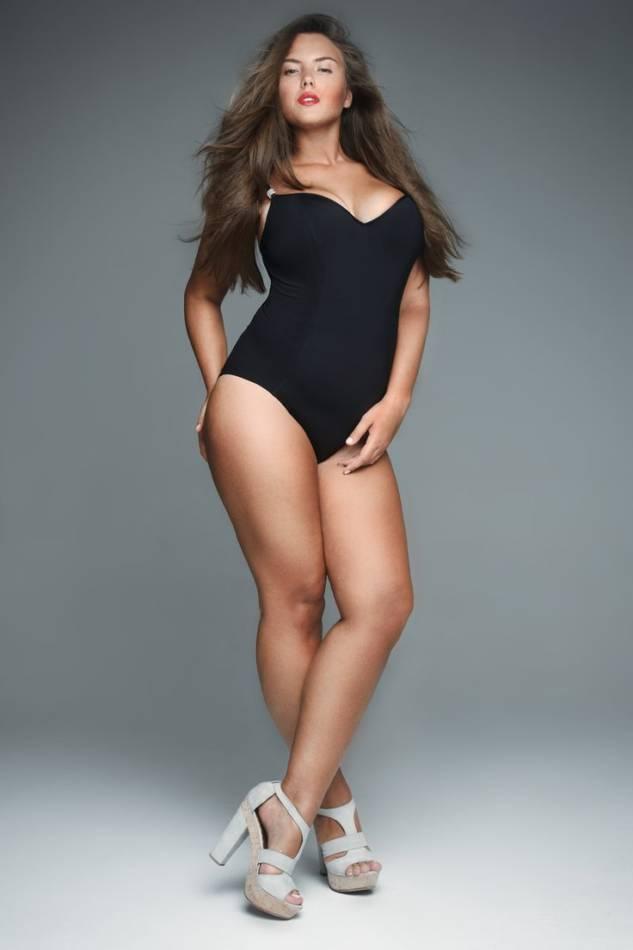 Зачем мне нужен лишний вес? Что я с этого получаю?