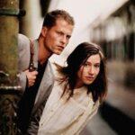 15 фильмов, которые тронут до глубины души