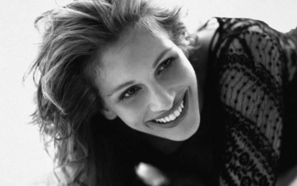 5 фильмов Джулии Робертс, о которых вы не знали